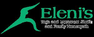 elenisyoga.com.au
